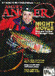 oyster bamboo fly rods in american angler 2012